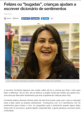 Campo Grande News 2 de julho