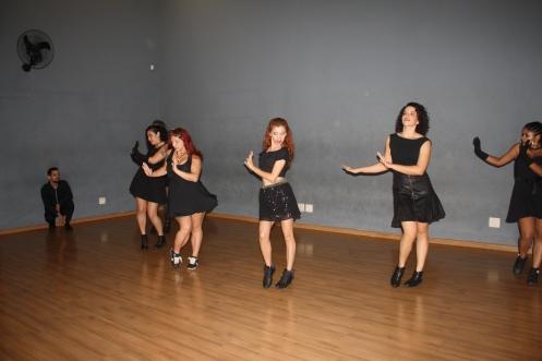performance11