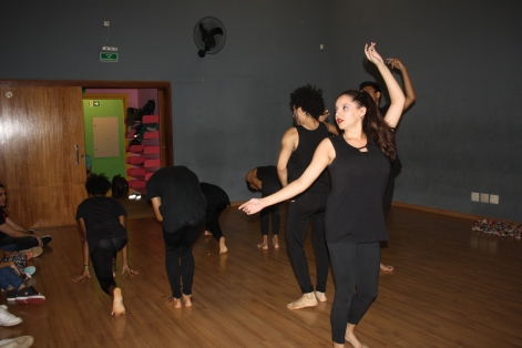 performance9