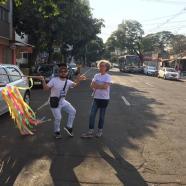 Desfile de Campo Grande (11)