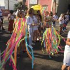 Desfile de Campo Grande (12)