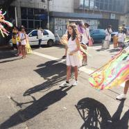 Desfile de Campo Grande (14)