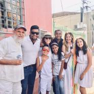 Desfile de Campo Grande (15)