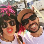 Desfile de Campo Grande (16)