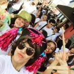Desfile de Campo Grande (17)