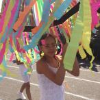 Desfile de Campo Grande (18)