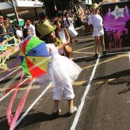 Desfile de Campo Grande (19)