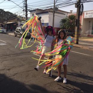 Desfile de Campo Grande (2)
