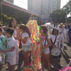 Desfile de Campo Grande (5)