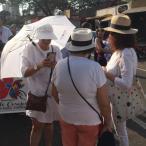 Desfile de Campo Grande (6)