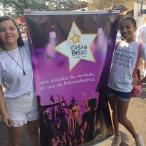 Desfile de Campo Grande (7)