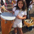 Desfile de Campo Grande (8)