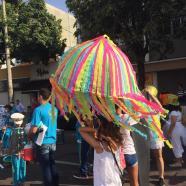 Desfile de Campo Grande (9)